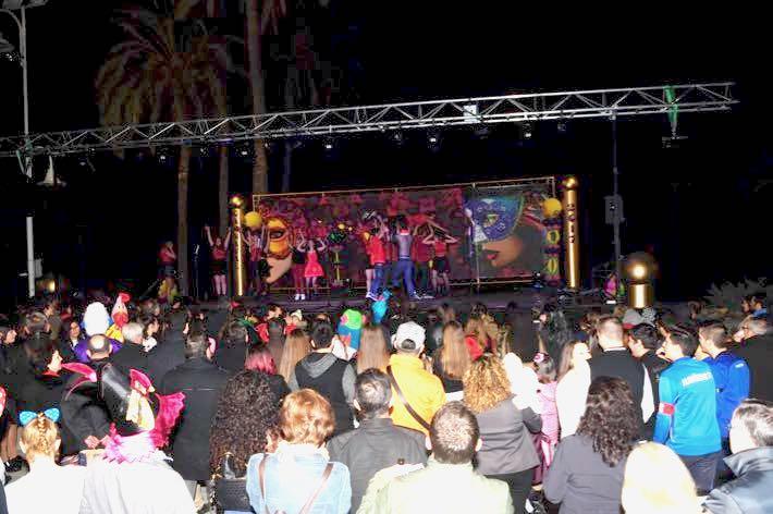 Carnaval 2017 – 99
